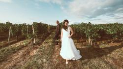 Photographe de mariage Maine et Loir