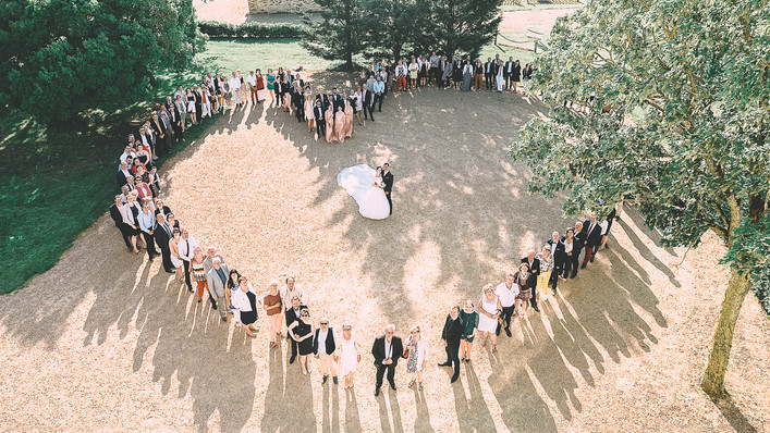 Photographe mariage 49 (14).JPG