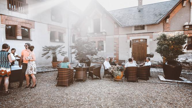 Photo mariage Pays de la Loire (63).JPG