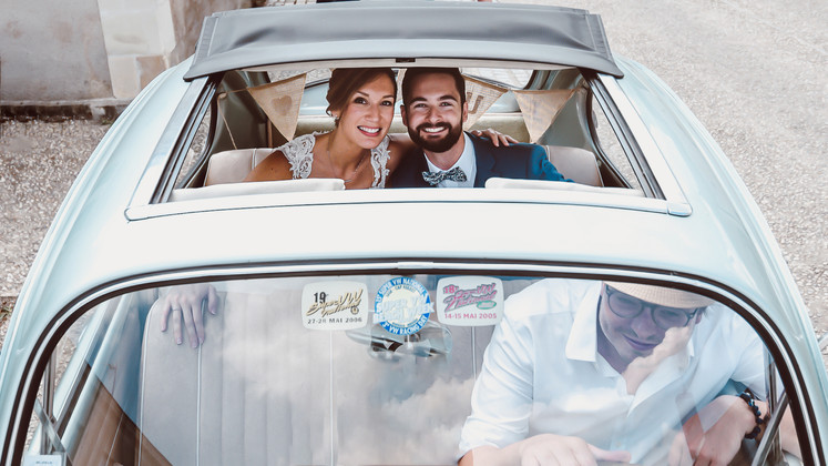 Photo mariage Pays de la Loire (18).JPG