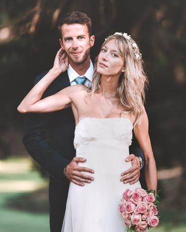 Photographe de mariage 49 (4).JPG