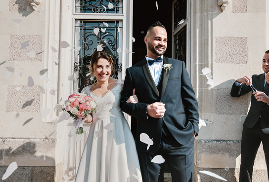 Photographe de mariage 49 (117).JPG