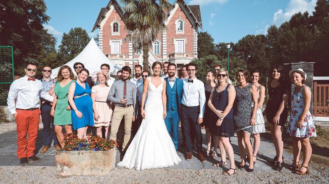 Photo mariage Pays de la Loire (58).JPG