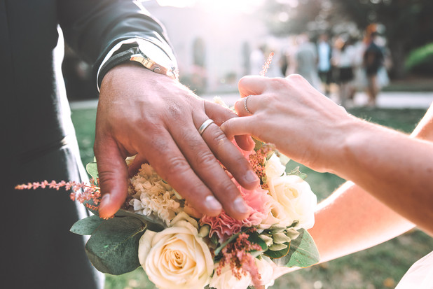 Photographe de mariage 49 (94).JPG