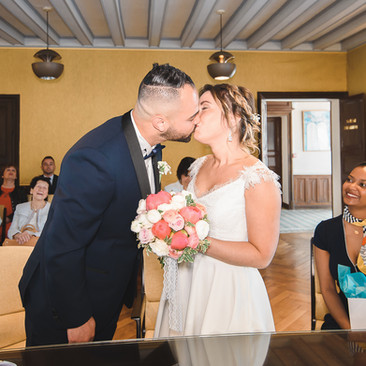 Photographe de mariage 49 (127).JPG