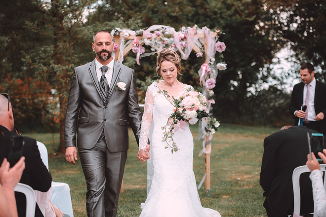 Photographe mariage 49 (45).JPG