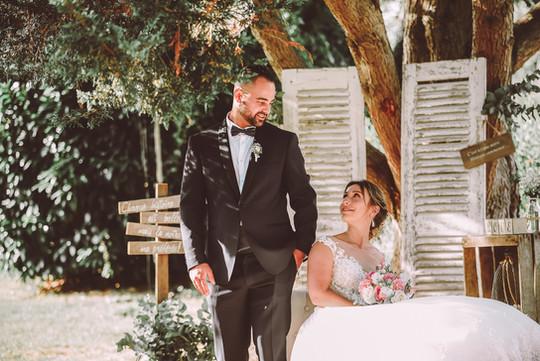 Photographe de mariage 49 (11).JPG