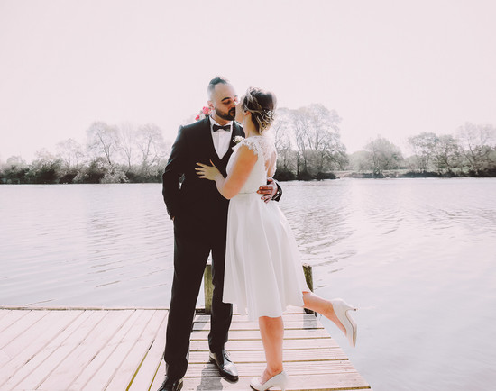 Photographe de mariage 49 (113).JPG