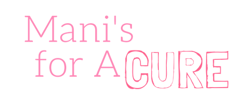 Mani's for a Cure Logo.png