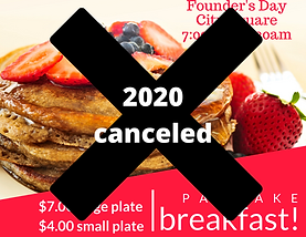 canceled Founders' Day Breakfast.png