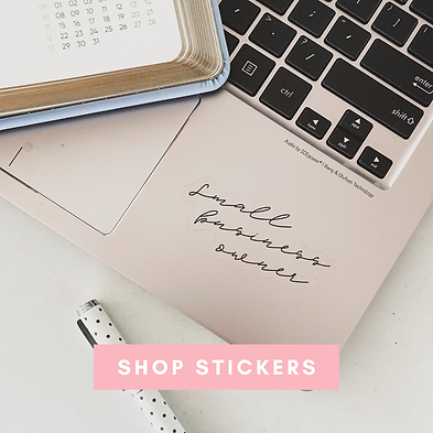 Shop Stickers Button.png