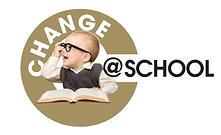 CHANGE@SCHOOL
