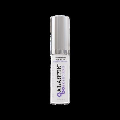 Alastin Regenerating Skin Nectar with TriHex Technology®