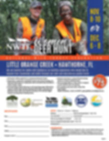 2019 WITO deer hunt flyer.jpg