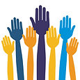 Volunteer-Hands-Large.jpg