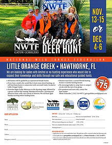 910092020 WITO deer hunt flyer.jpg