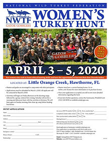2020 Womens Turkey hunt.jpg