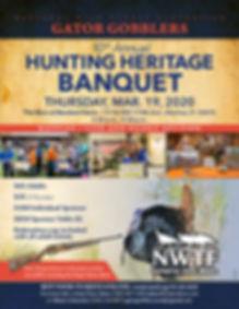 2020 banquet flyer.jpg