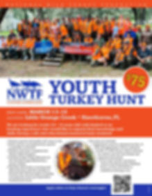 2020 youth turkey hunt.jpg