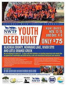 youth hunt flyer.jpg