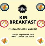 1st sem breakfast poster.png