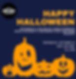 pumpkin insta.jpg