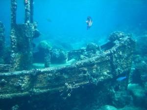 Curacao-Wreck-Wrak1-300x225