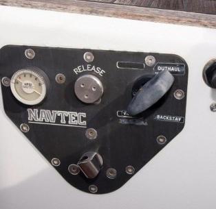 NavtecHydraulicSystem V Multi-function Panel Valve Block Assembly w/ Gauge Pump, handle,switch315745-16191020561_406.jpg