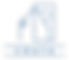 CHATA Logo 2015_Blue.png