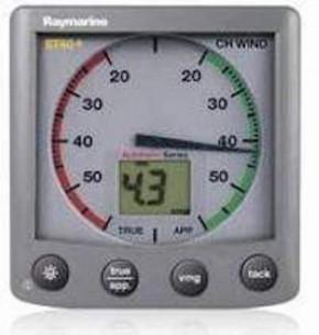 Raymarine ST290 Wind Display 2x U$ 200,— 6191245972_406.jpeg