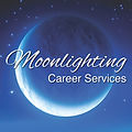 Moonlighting logo new 1.jpg