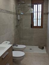 CDLF bathroom July 2021.jpg