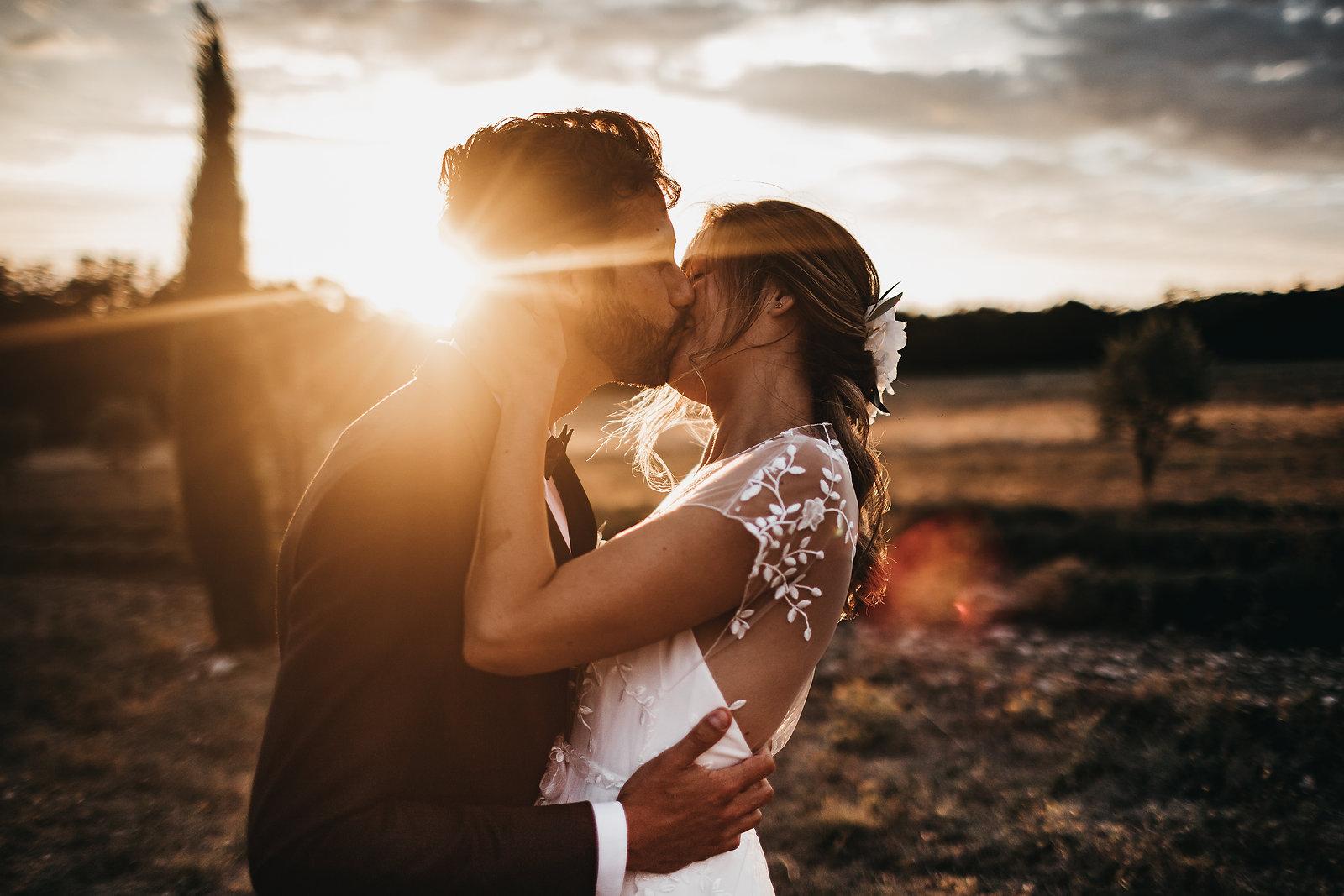 photographe-mariage-drome-ardeche.jpg
