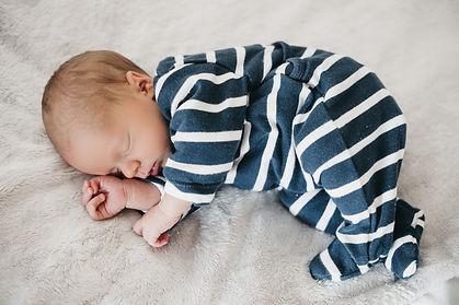 photographe-naissance-montelimar.jpg