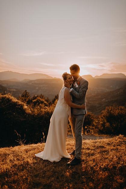 Mariage-montelimar-drome.jpg