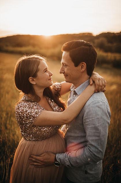 photographe-montelimar-grossesse-mariage
