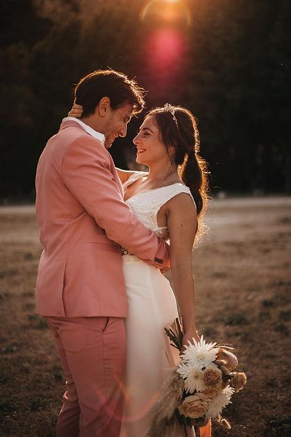 mariage-drome-montelimar.jpg