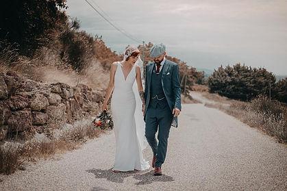 photographe-mariage-montelimar.jpg