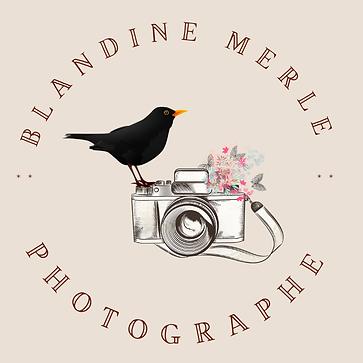 photographe-montelimar-mariage.png