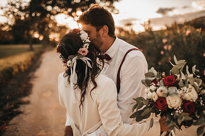 photo-mariage-montelimar.jpg
