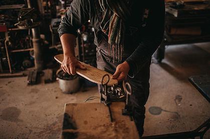 photographe-artisan-montelimar