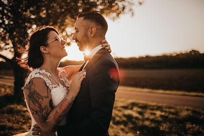 mariage-drome-provencale.jpg