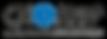 AM03 Partner CMYK logo_edited.png