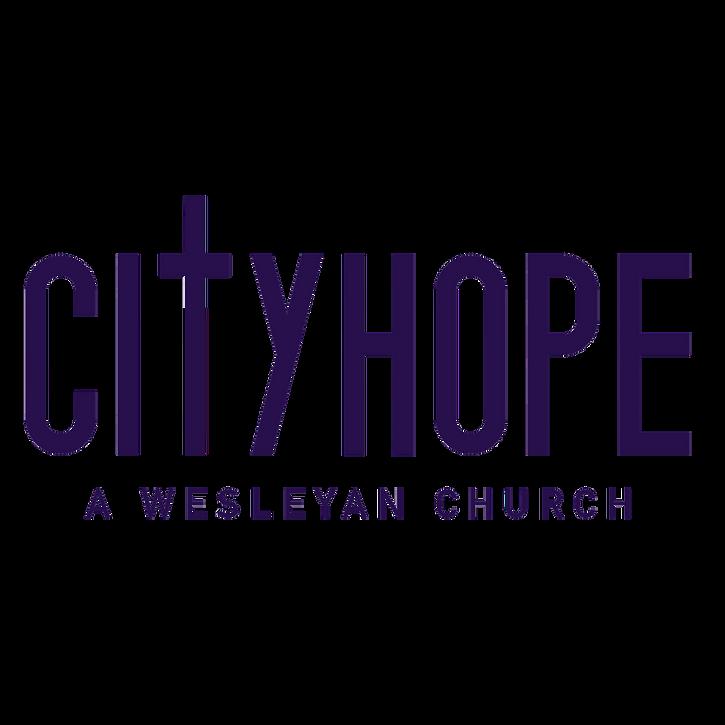 Final CityHope Logo Website.png