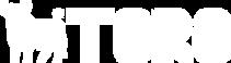 Toro Logo blanco.png