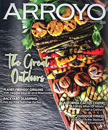 Arroyo Cover.jpg