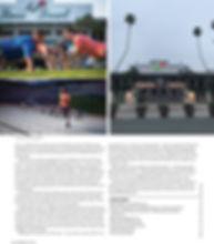 AM_Page 30.jpg