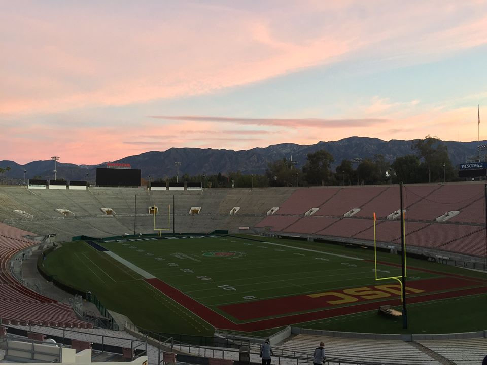 rose bowl view 3
