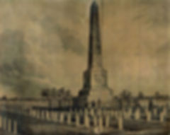 849_Monument.jpg