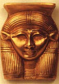 Teaching of Hathor...blog 6